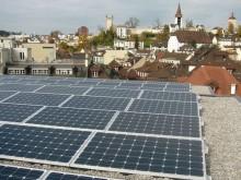 Luzern – 51 kW