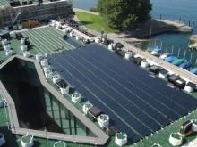 Rohrschach – 216 kW