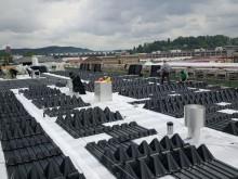Winterthur – 114 kWp