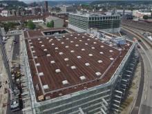 Aarau – 232 kWp