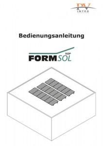 BA - D - Formsol 160P - 1706.cdr