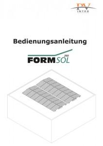 BA - Formsol 260 - 1-12_DEU.cdr