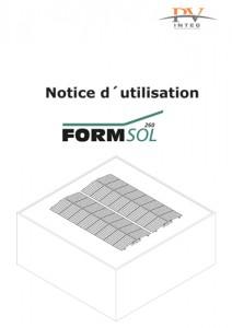 BA - Formsol 260 - 1-12 - Fr.cdr