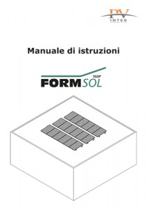 BA - IT - Formsol 160P - 1706.cdr