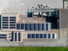 Sarnen – 67 kWp
