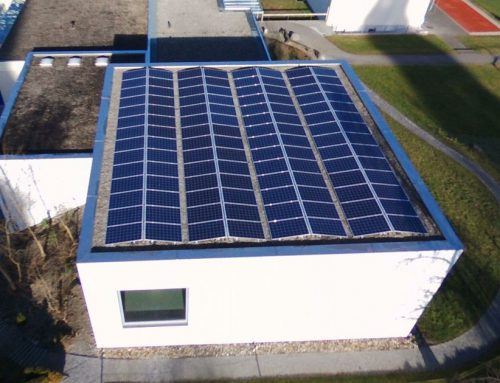 Altnau – 30 kW