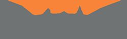 PV Integ Logo