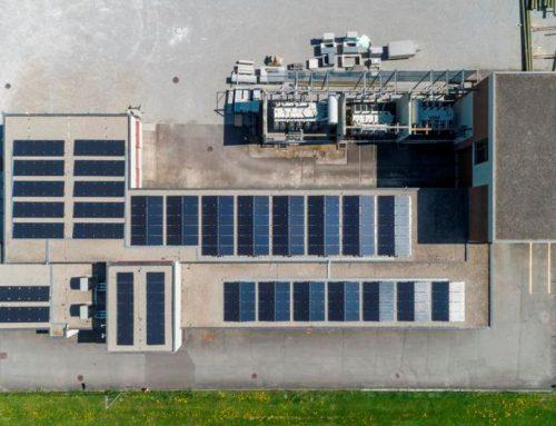 Sarnen – 67 kW
